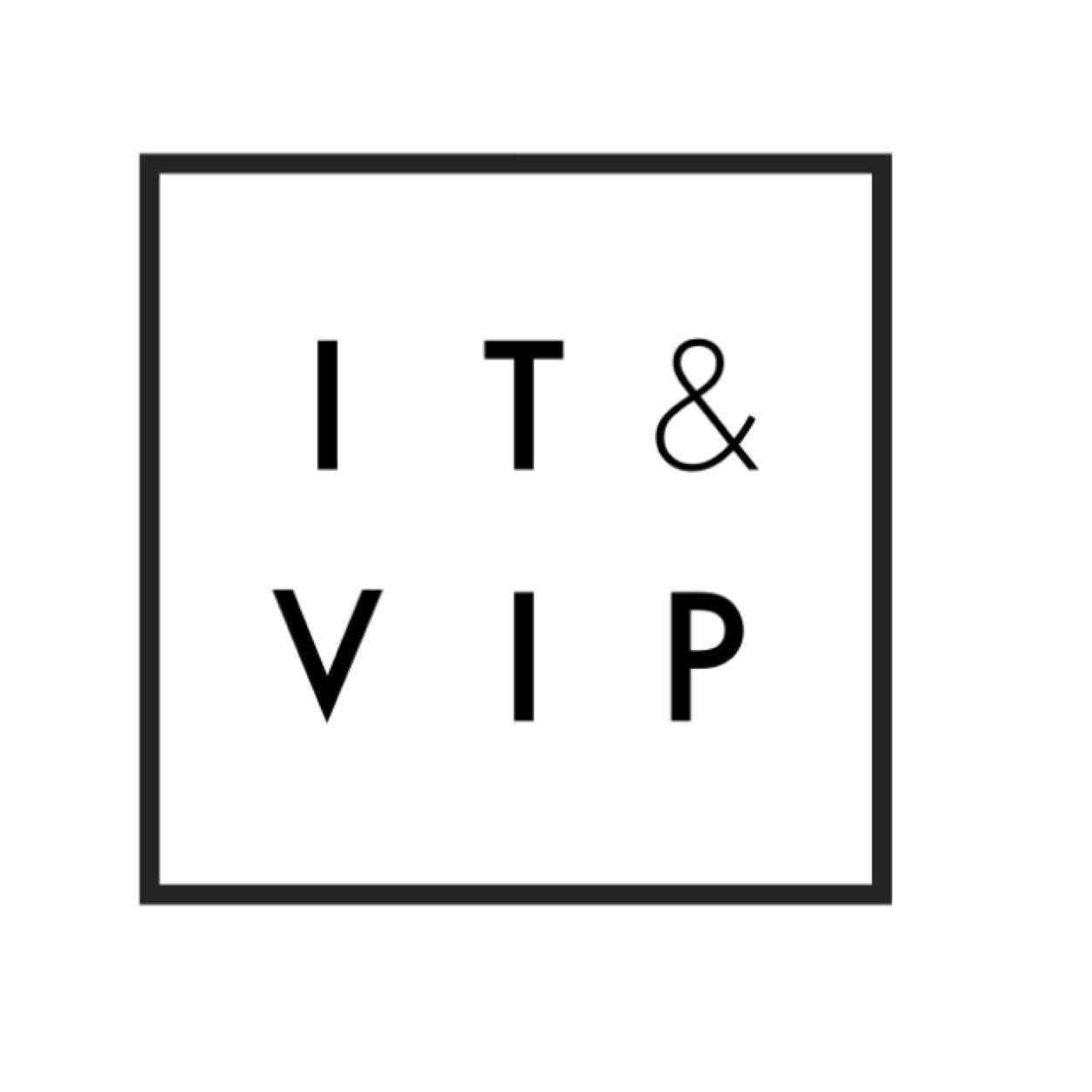 logo - itandvip.jpeg
