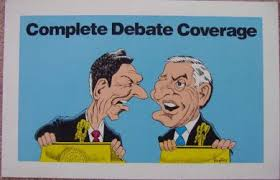 Billedresultat for walter mondale cartoon