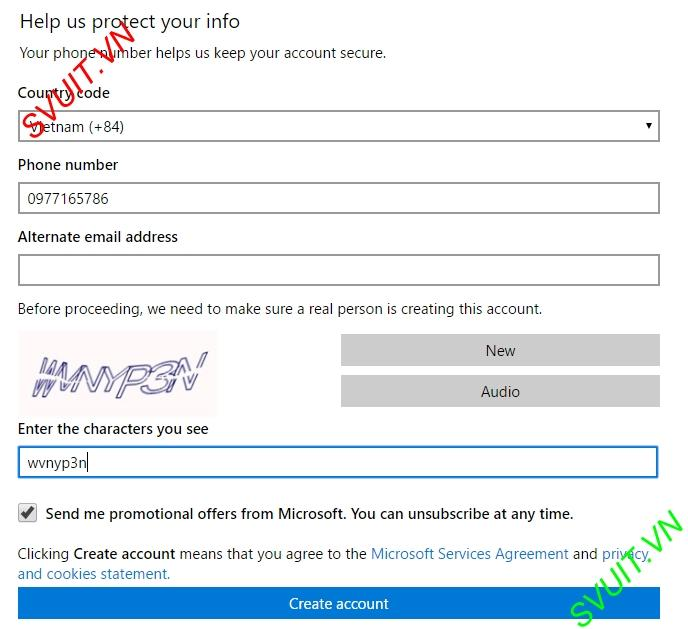 Backlink on microsoft.com(4)