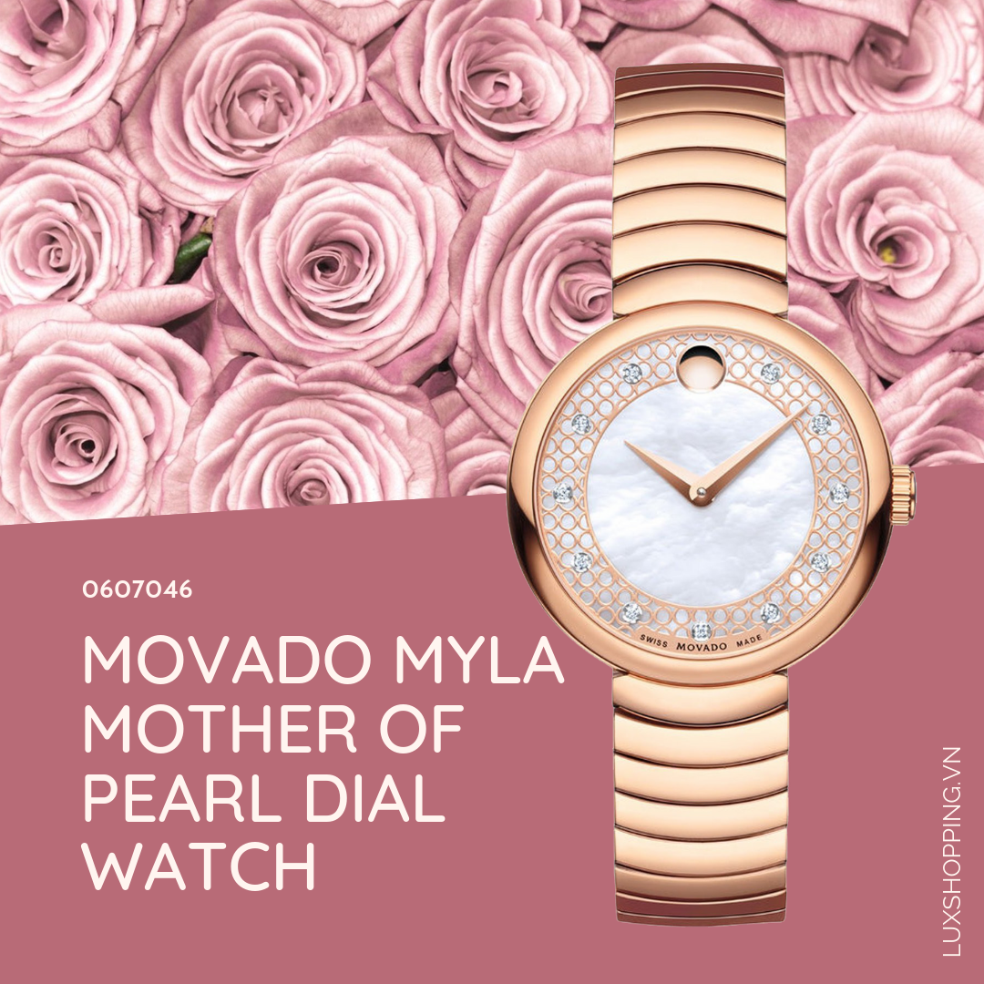 dong-ho-nu-cao-cap-chinh-hang-movado-myla-mother-of-pearl-dial