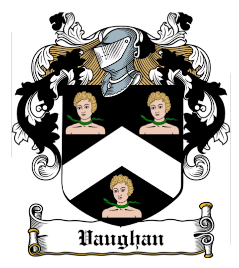 Vaughn Coats of Arms_traditional.png
