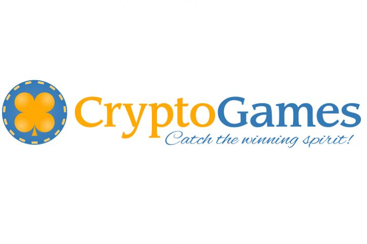 Games And Cryptos