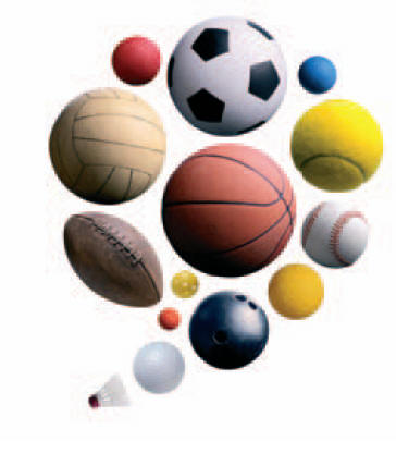 pelotas.jpg
