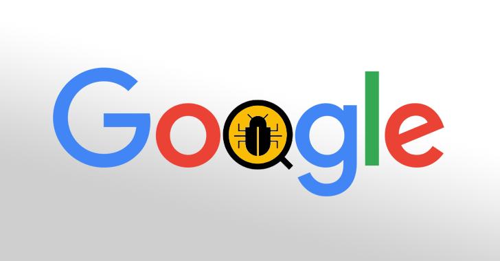 Image result for bug bounty google