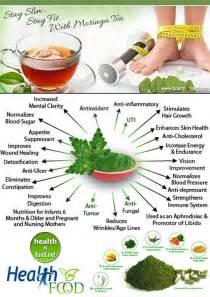 moringa seeds for weight loss