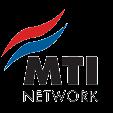 MTI Network ProResponse