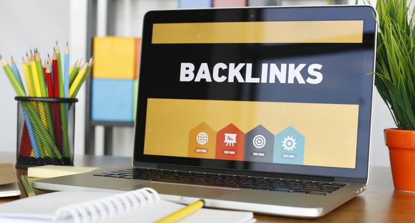 Đặt backlink pr cao uy tín, an toàn hơn