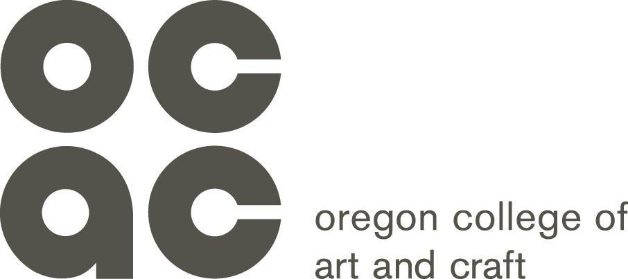 :OCAC_logo_horz_charcoal.jpg