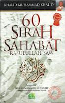 60 Sirah Sahabat | RBI
