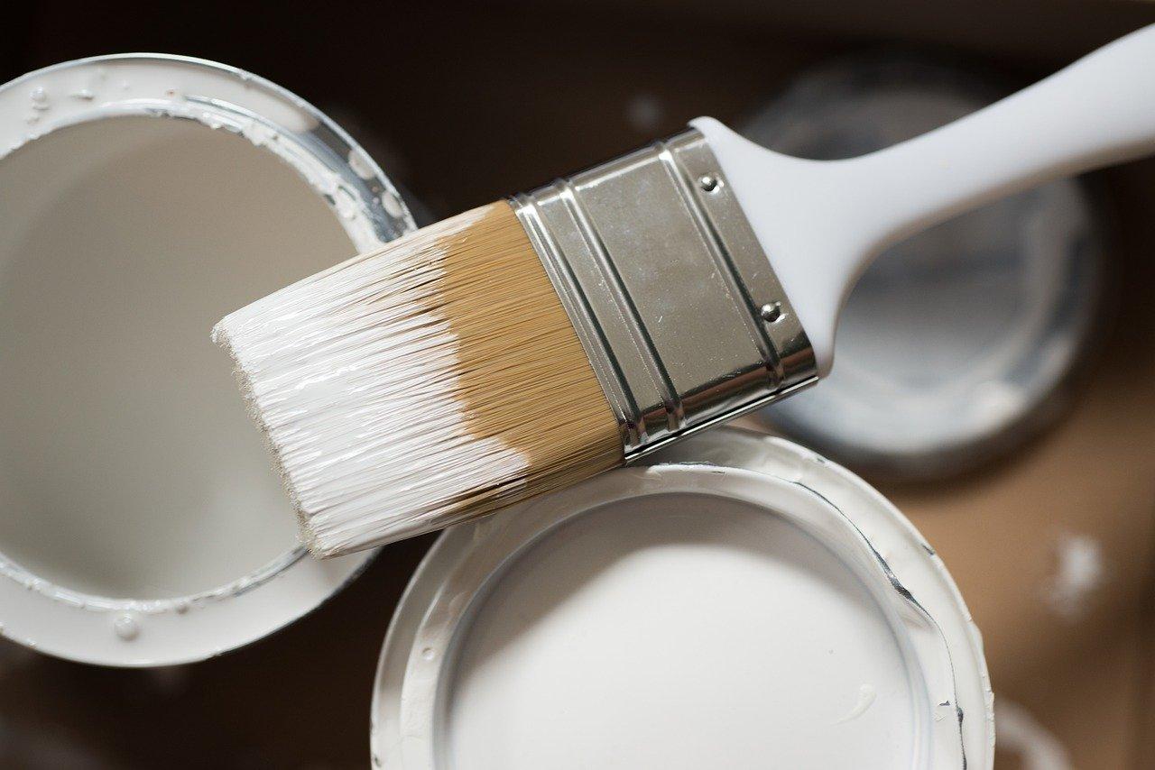 paintbrush-paint-diy-brush-tool-4577578/best home improvement tips