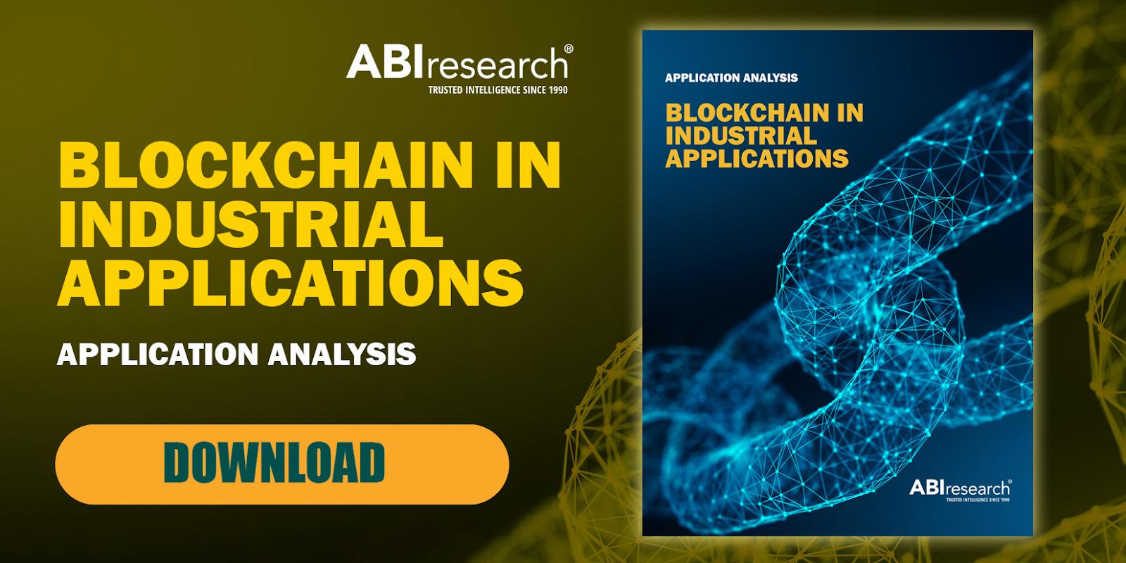 syncfab-abi-research-industrial-blockchain