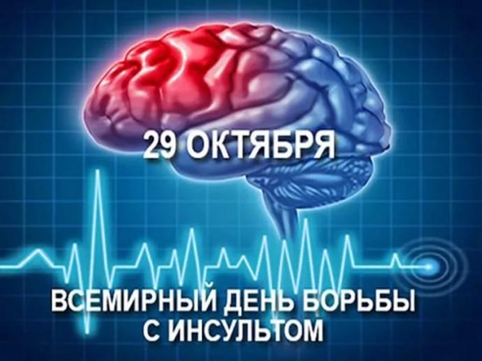 http://bor53.ru/upload/000/u1/4f/55/76e669cf.jpg