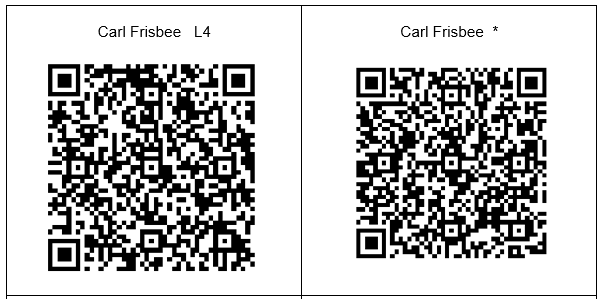 Barcodes_for_Blog.png