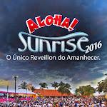 REVEILLON - Aloha Sunrise
