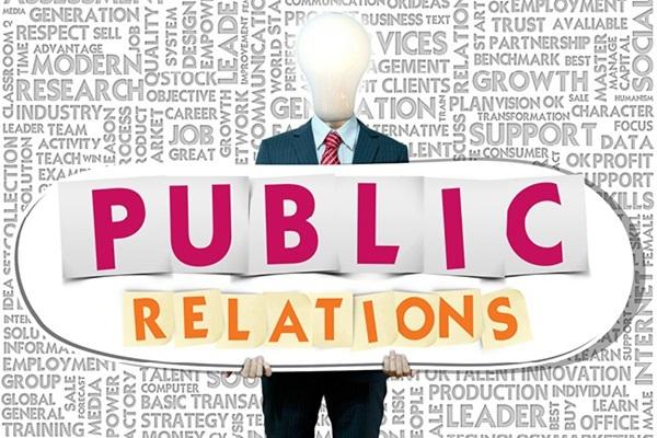 PR Marketing: Điều gì ở ứng viên mà nhà tuyển dụng cần - 3
