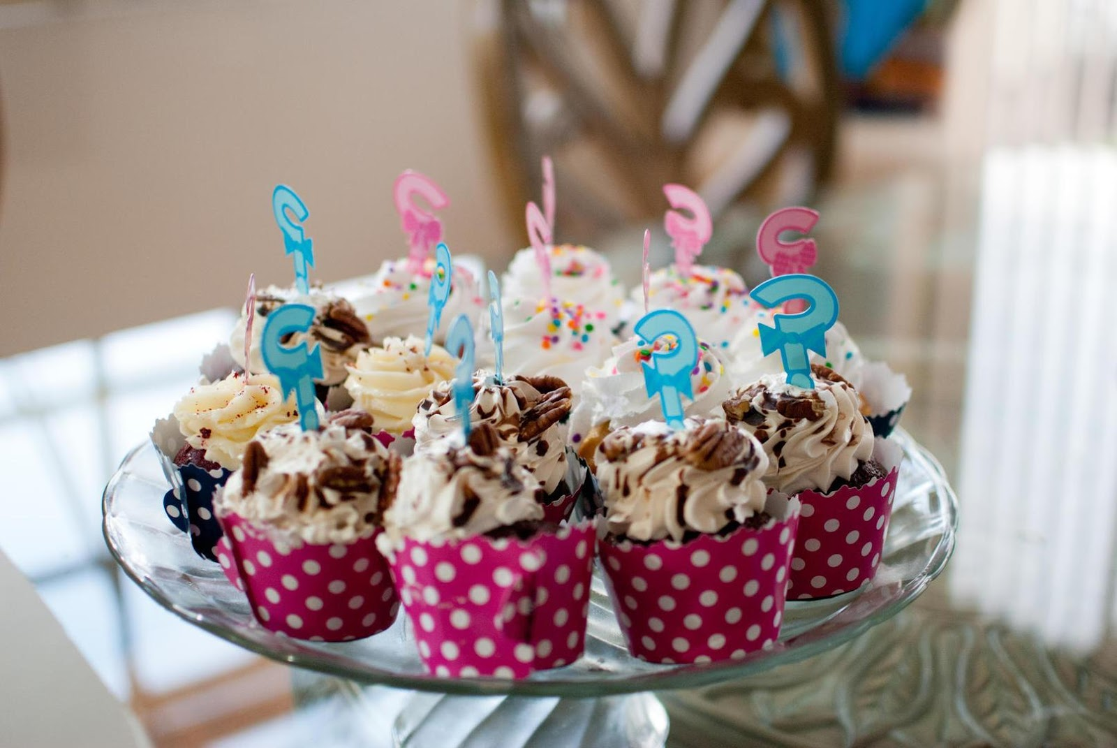 Tips to order a wonderful cake to host any event.jpg