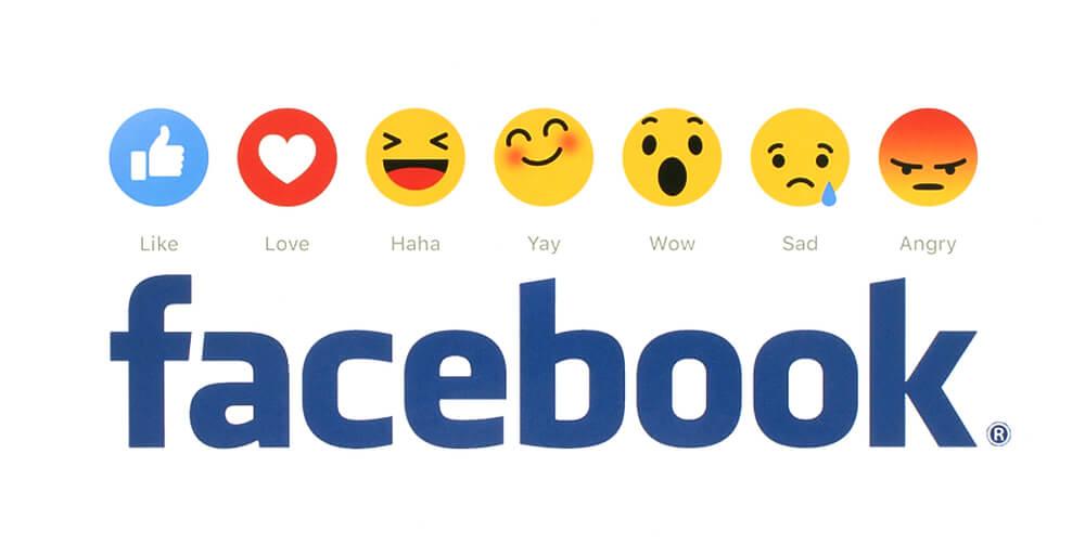 タイ facebook ユーザー数 2017