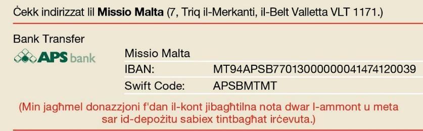 C:\Users\Sarah\Desktop\Kif_Tista_tghin (00000002).jpg