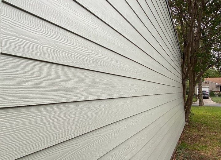 6 top rated siding replacement contractors in San Antonio (Article)