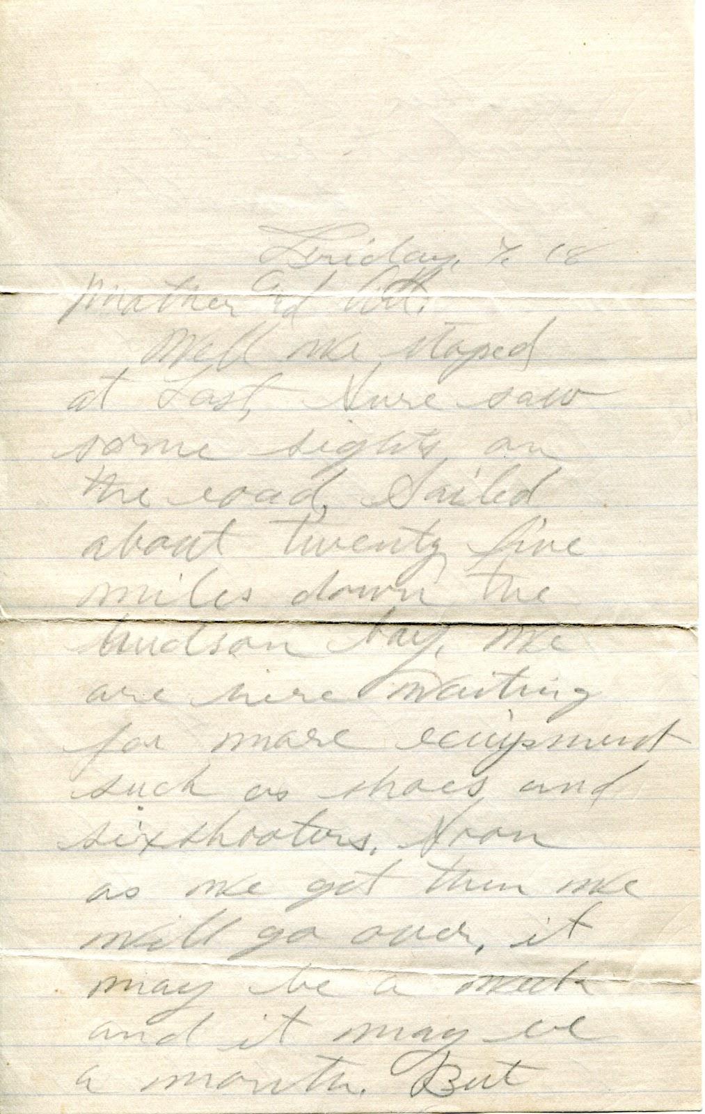 wwi-letters-7-jun-1918001.jpg