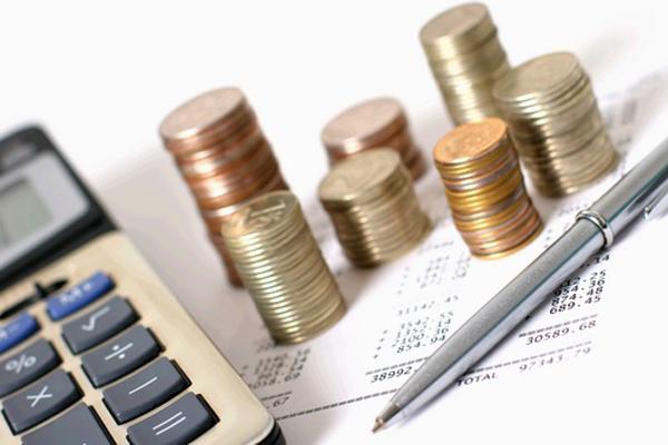 Cân nhắc tài chính khi mua hàng