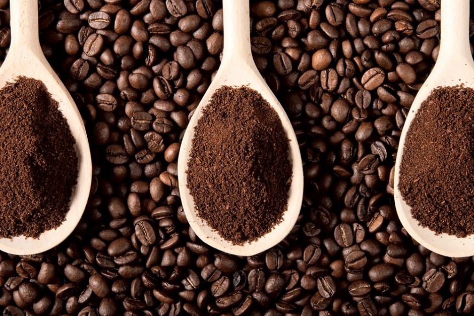 Cách bảo quản cà phê nguyên chất hiệu quả