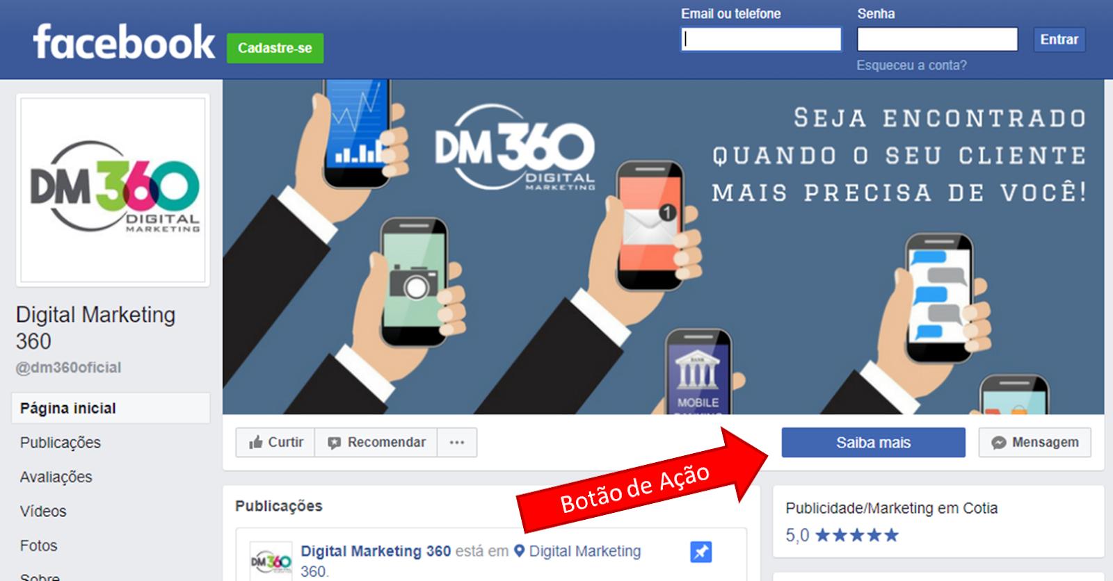 botão de ação facebook.png