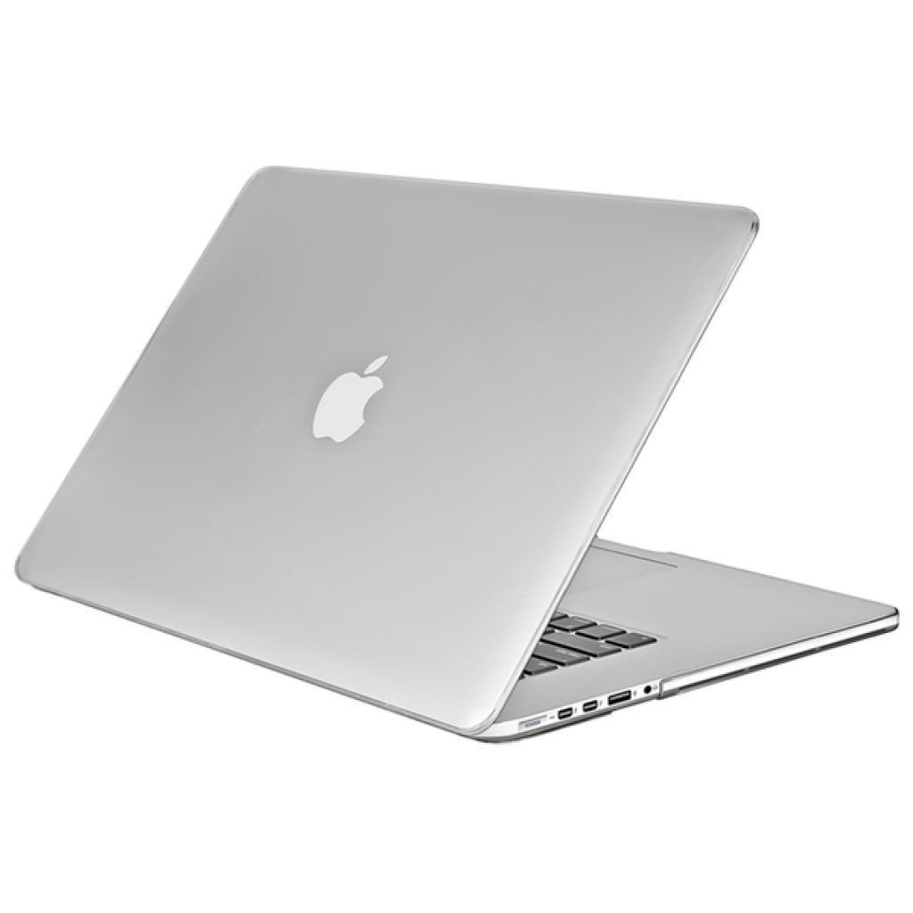 Ноутбуки Apple — Aleco