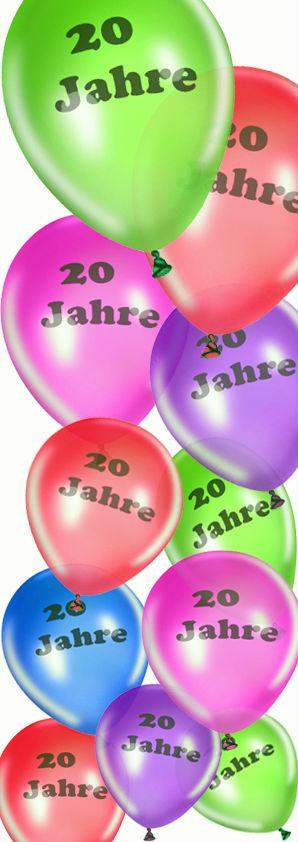 Ballons_01.jpg