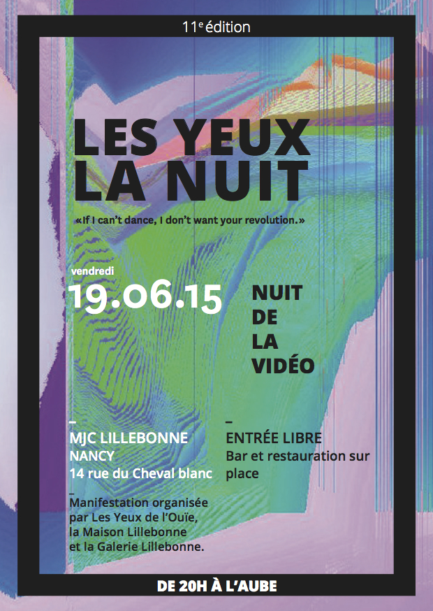 flyer_NUIT-VIDEO.jpg