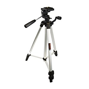 Image result for tripod stand