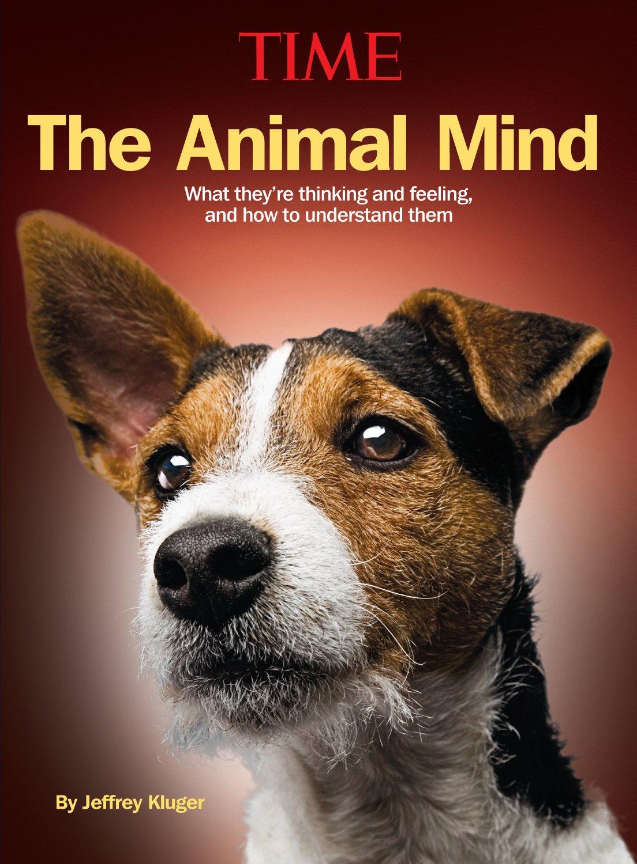 animalmind_cover.jpg