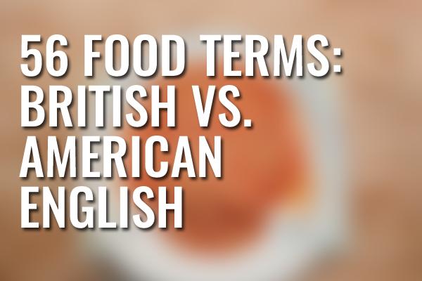 Food Terms_edited-1.jpg