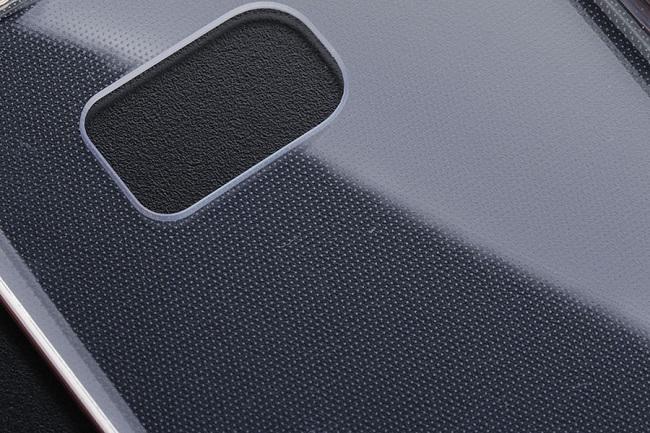 Clear-cover-Samsung-S7-m3(1).jpg