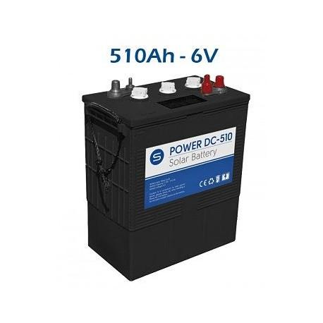 bateria-solar-placas-solares