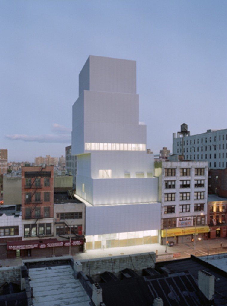 ARQUITECTAS Kazuyo Sejima NEW MUSEUM OY CONTEMPORANY ART NEW YORK.jpg