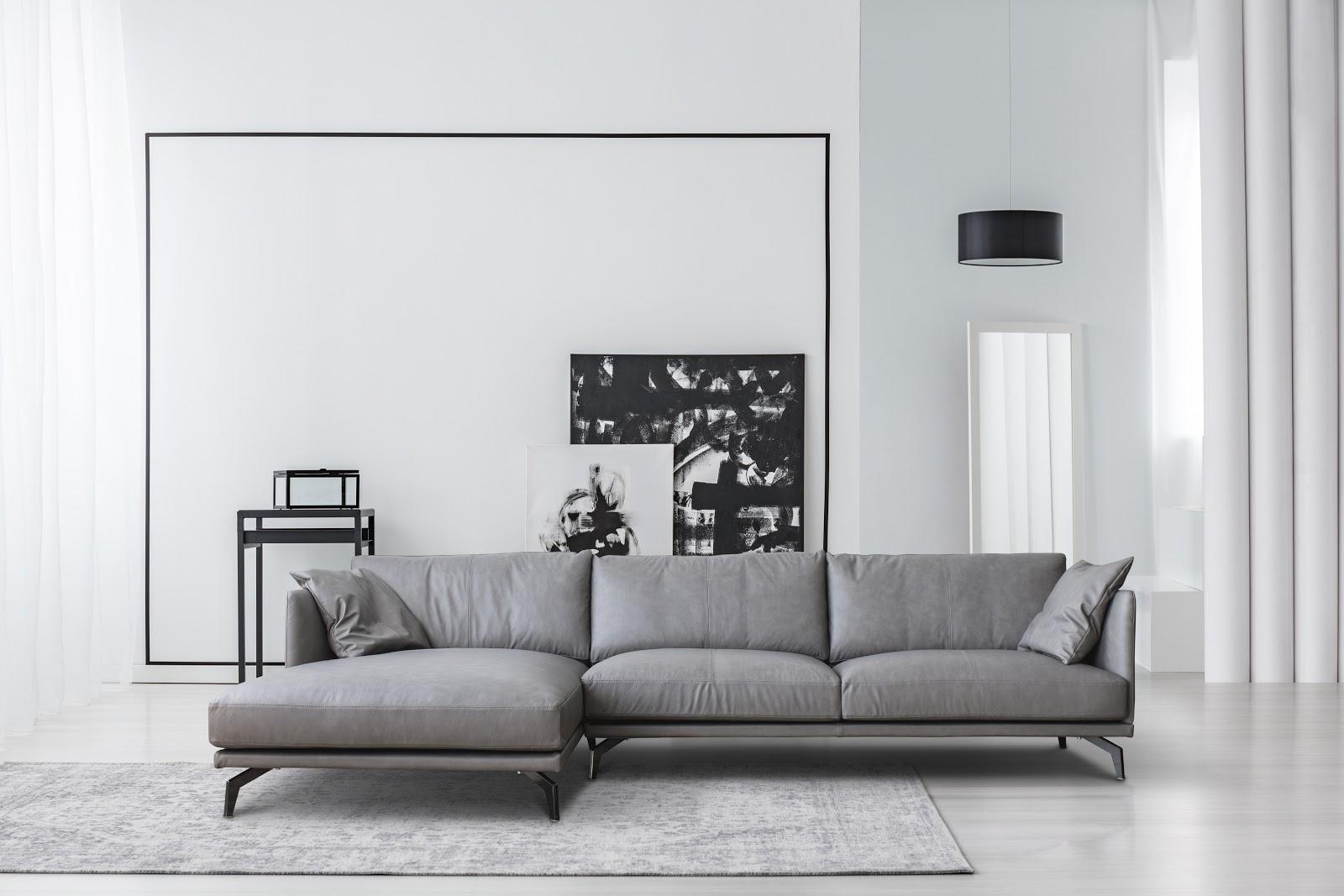 Top 2020 Interior Design Trends