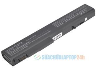 pin laptop hp 3
