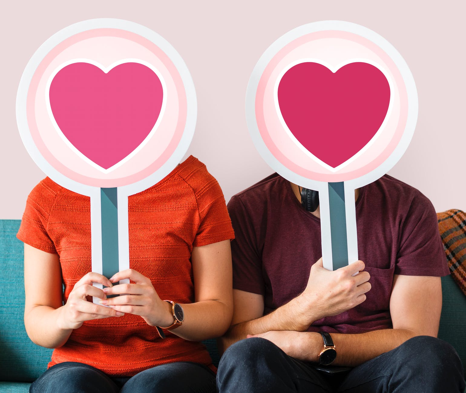 free online dating with strangers