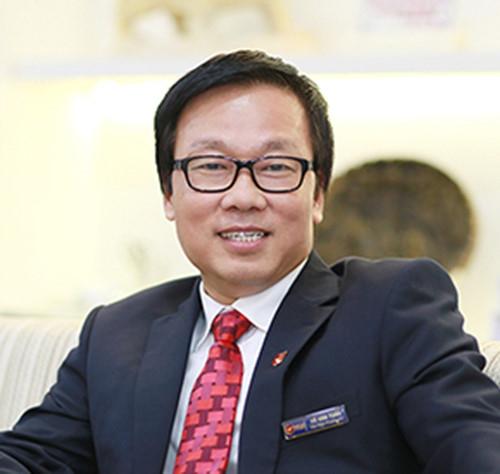Thí sinh ĐH Văn Lang bức xúc vì trường bất ngờ tăng học phí: Không đủ điều kiện thì có thể rút - Ảnh 2