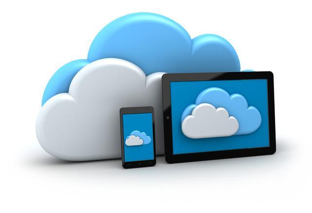 Kết quả hình ảnh cho dịch vụ lưu trữ đám mây