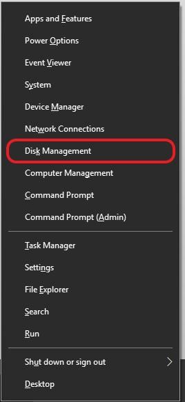 C:\Users\ravi.singh\Pictures\Disk Management.jpg
