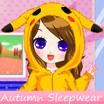 https://sites.google.com/site/modestdressupgames/dress-up/page-2/autumn%20sleepwear.png