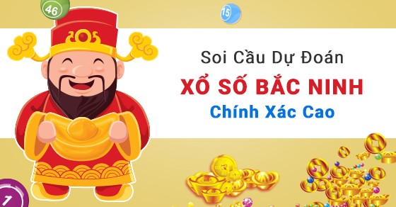 Soi cầu xổ số Bắc Ninh tại Soicauxsmb.com có đội ngũ chuyên gia hàng đầu
