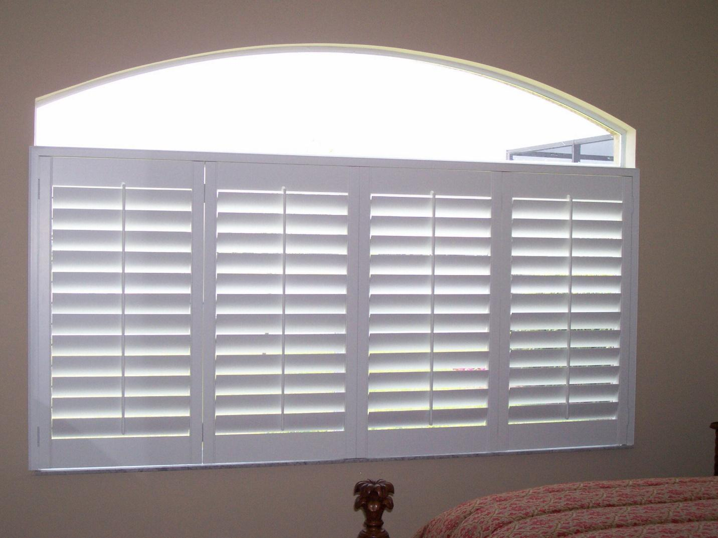 Window Shutters For Your Home S Beauty And Protection