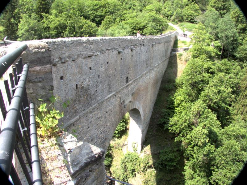 Roman bridge 2_rsz_rsz.jpg