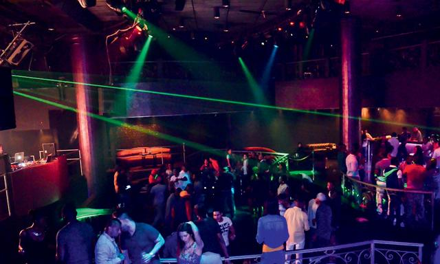 African nights out in Dubai | Nightlife, Bars & Nightlife, Music ...