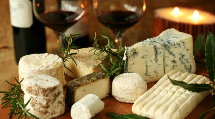 vin-fromage.jpg