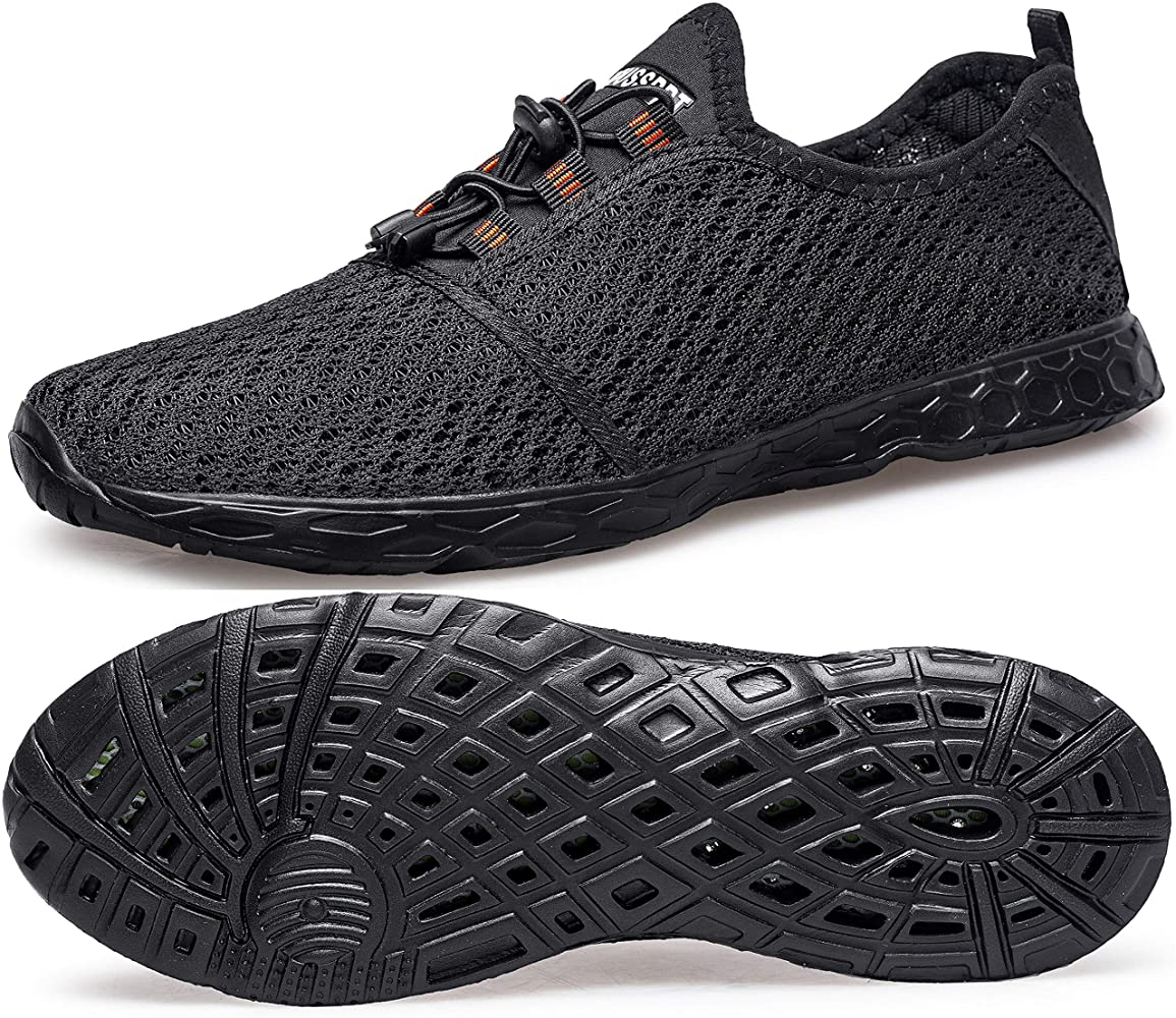 best lightweight wet wading shoes for fishing
