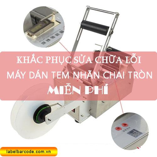 nhan-sua-loi-may-dan-tem-nhan-chai-tron